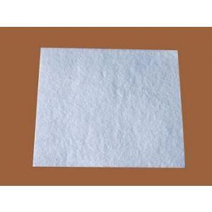 供应杭州新星牌定性滤纸60*60 杭州特种纸业 大张过滤纸