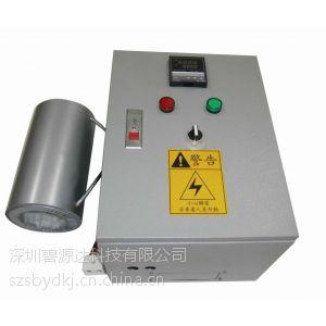 供应制棒机/机制木炭电磁加热节电设备