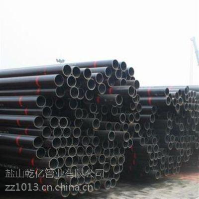 供应【河北无缝钢管】_X42 无缝钢管_A106 无缝钢管_乾亿管业