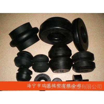 厂家供应天然橡胶制品 大型橡胶制品 车用橡胶制品 其他橡胶制品