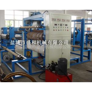 供应厂家供应 壁纸压花机 烫金压花机 高品质烫金压花机