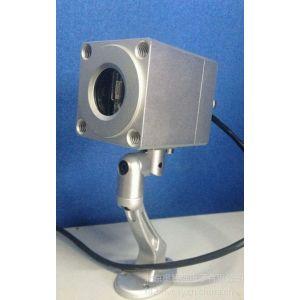 供应FDU-1000 紫外火焰探测器