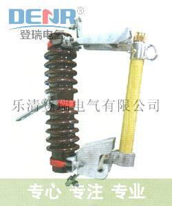 RW7-10/200A跌落式熔断器,RW7-10/100A跌落式熔断器价格,高压熔断器厂家