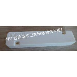 供应皮线光缆保护盒慈溪厂家,单芯光纤熔接盒,皮线光缆保护盒图片