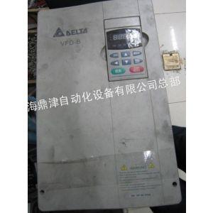 供应自动化设备维修、安装  台达变频器维修