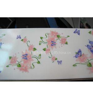供应能彩印烤漆门的设备/平板彩印机