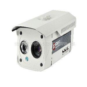 供应700线高清枪型摄像机