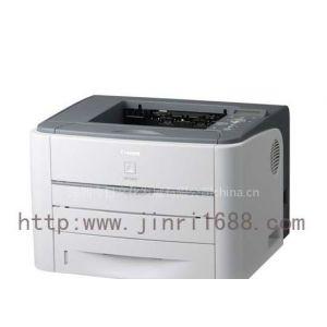 供应打印机 佳能打印机 纠错黑白打印机 激光打印机