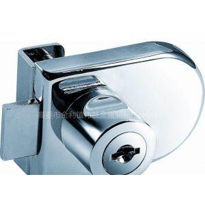 供应玻璃锁408