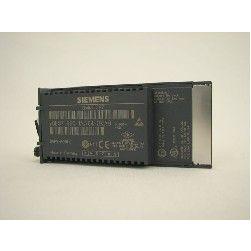 供应西门子PLC 6ES7960-1AA04-0XA0