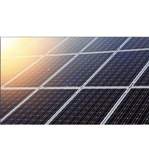 供应供应 单晶硅太阳能电池板