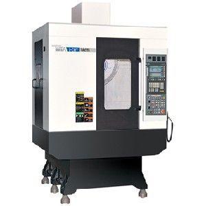 供应河北威亚立式加工中心i-CUT380T让利优惠机床也疯狂