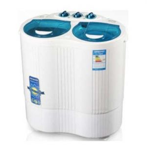 供应荣事达双桶洗衣机CF25J