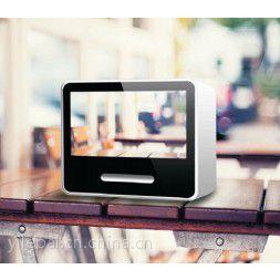 供应微宇忆乐派LOMO微信照片打印机广告机