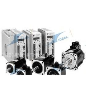 供应低惯量伺服电机安川SGMJV08AAA61