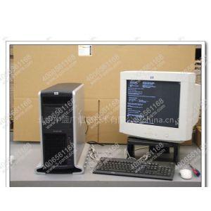 供应HP工作站C8000整机现货9成新