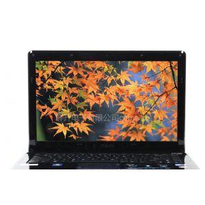 供应华硕K42EI52JV-SL笔记本电脑2170元