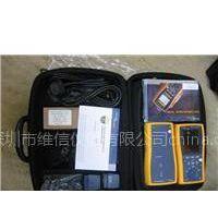 供应福禄克DTX-1800,DTX-1200,DTX-LT,DTX-CLT线缆分析仪