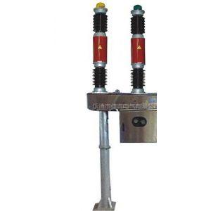 供应LW38-40.5户外六氟化硫断路器