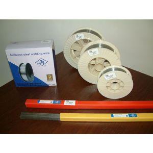 供应辽宁上海电力牌PP-R717耐热钢焊条如P91、T91、F91
