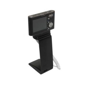 供应相机防盗器批发,三星索尼数码相机防盗器,数码商场专用相机防盗展示架!