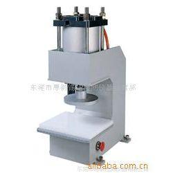 供应XH-405A手动切片机裁片机切片机小型裁床