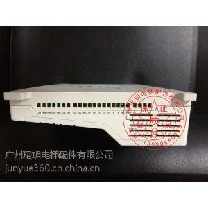 供应日立电梯门机变频器 EV3200-2S0002A