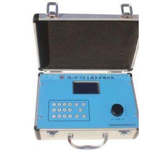 供应土壤养分测试仪 土壤养分速测仪 土壤化肥检测仪 测土仪 土壤成分测定仪 土壤养分测量仪