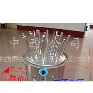 供应m281059全不锈钢玻璃仪器烘干器