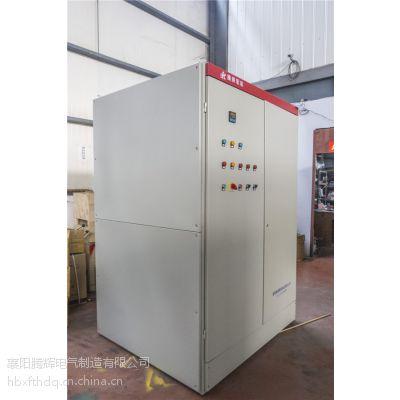 湖北高低压绕线式电机液阻柜|襄阳腾辉TRQ绕线电机液阻起动柜厂家报价