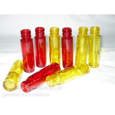 金釉发doni 环保水性玻璃烤漆/玻璃水性漆/树脂