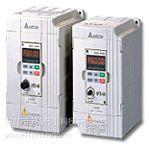 供应台达变频器VFD-M系列低噪音迷你型变频器