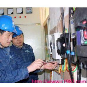 供应石家庄电工技术培训学校招生 ***专业的电工培训学校