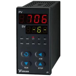 供应多回路巡检仪/多回路数显表/宇电AI-706M/带RS485通讯