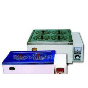 供应电热恒温水浴锅,电热高温循环油浴锅