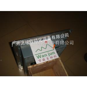 广州贝加莱工控电脑维修厂家