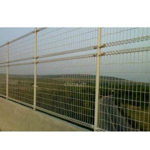供应武汉体育场/运动场围栏