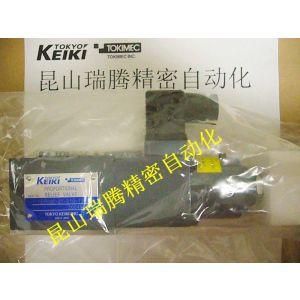 供应TOKIMEC东京计器(比例阀) EPCG2-01-210-11