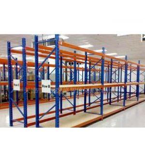 供应货架 精品货架 货架批发 仓储轻型·中型·重型货架 仓储设备