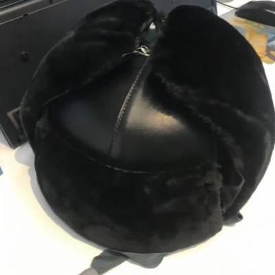 供应棉安全帽、建筑安全帽、铁路安全帽、公路安全帽