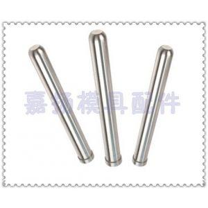 供应SUJ2斜导柱 AP 8-60 AP 20-200 导柱导套 滚珠导柱导套 导柱辅助器 导柱