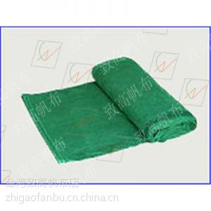 供应珠海帆布厂帆布加工防水帆布批发pvc防水帆布供应