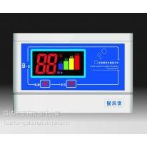 供应太阳能仪表及配件
