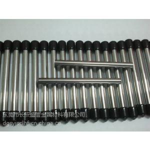 供应森拉天使TSM10高硬度钨钢圆棒 奥地利硬质合金圆棒