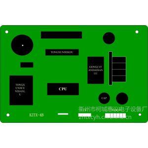 供应KZTX-4B电话机线路板