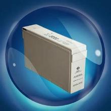 供应双登胶体蓄电池6-XFMJ-135系列-shoto电池品牌供应