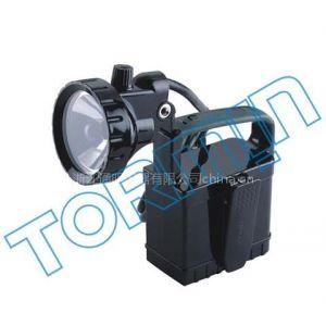 供应便携式防爆强光灯,防爆头灯防爆灯具