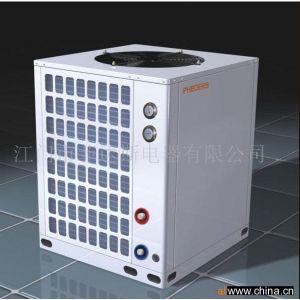 供应节能超过60%的、大型的、高温暖气机