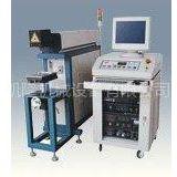 供应金属C02照片影印激光打标机,进口激光打标机