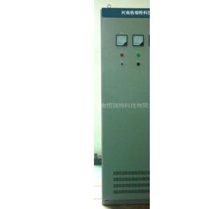 河南郑州 变频控制柜 软启动柜 风机水泵类节能柜 安装调试 选煤厂/洗煤厂变频控制柜 变频改造工程